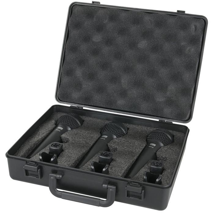 DAP PDM-Pack