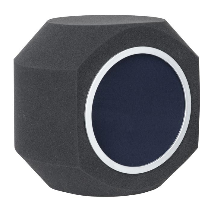 DAP Studio Eyeball