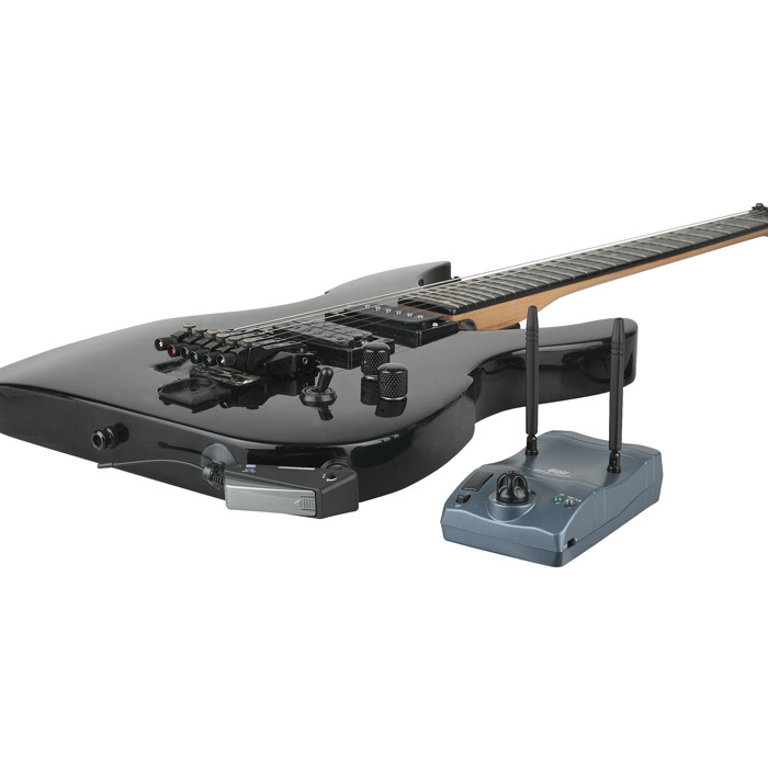 DAP WPS Guitar