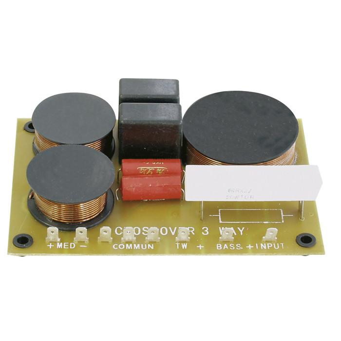 DAP PCX-4