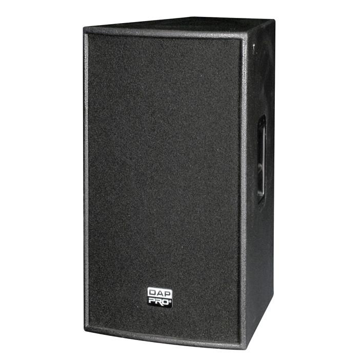 DAP SoundMate 2 MK-II TOP