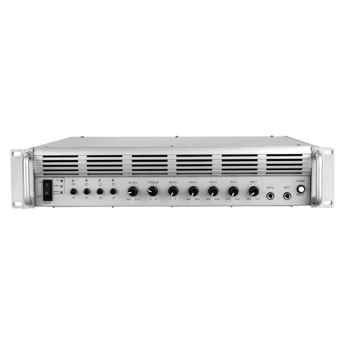 VPA-150