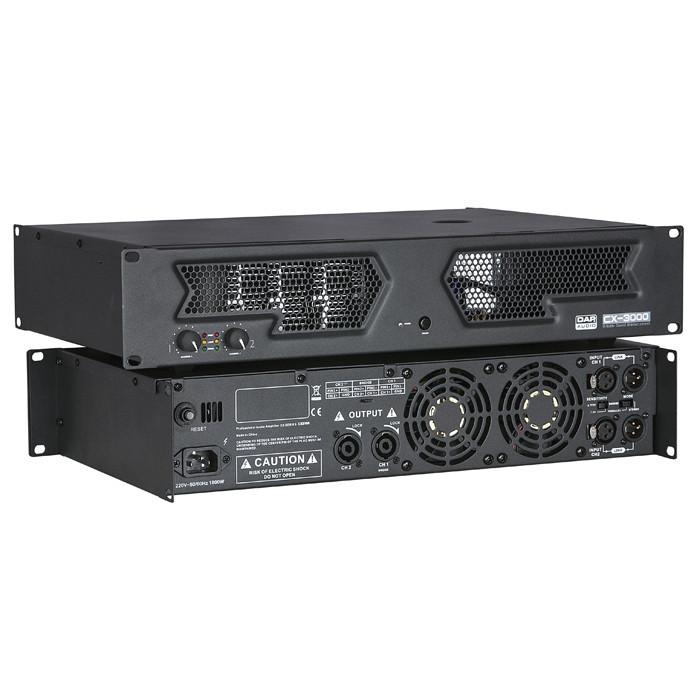 CX-3000