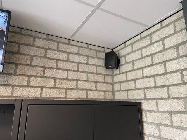 Franzen_DAP_install_3