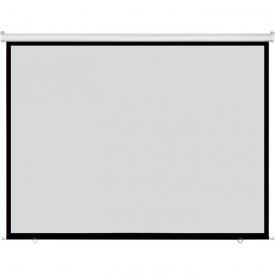 Manual Screens