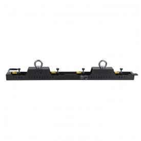 LED Screen Rigging & Mounting