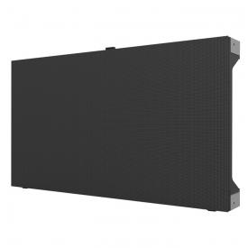 Installation Screens