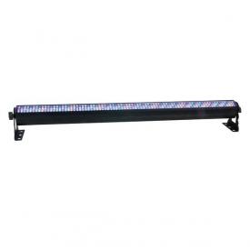 Battery Light Bars