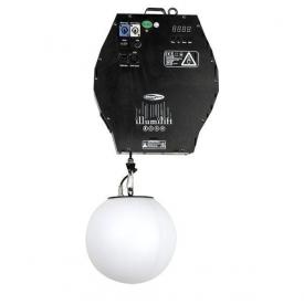 Sagome a LED