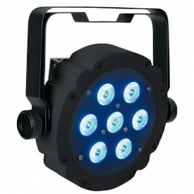 Spot LED indoor