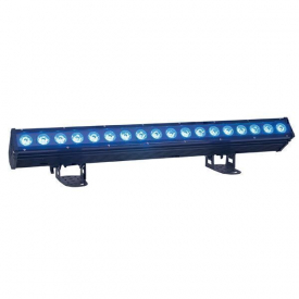 Light Bars Outdoor