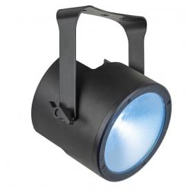 Spot LED indoor