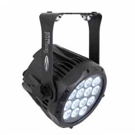 Spot LED outdoor