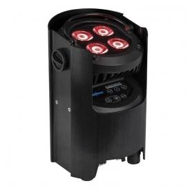 Spot LED LED Batería
