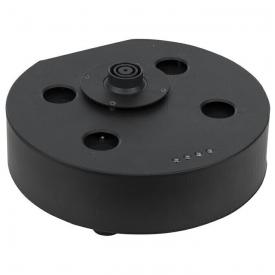 Battery Spots Accessories