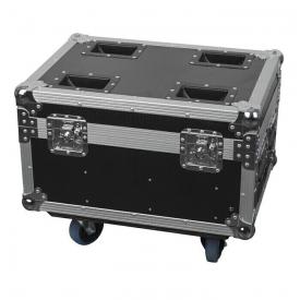 Accessoires pour Spots sur Batterie
