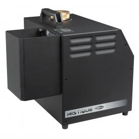 Macchine nebulizzatrici Hazer