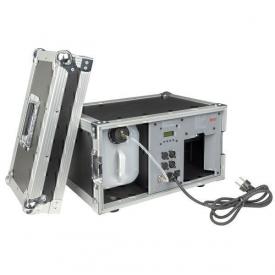 Macchine nebulizzatrici Fazer