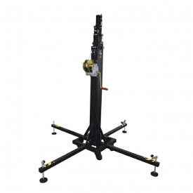 Lifter Stands
