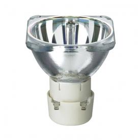 Entladungslampen