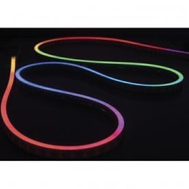Tiras de luces Neon