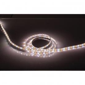 Tiras de luces flexibles IP62