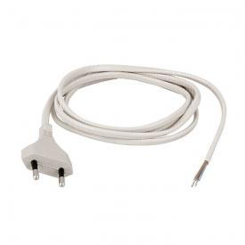 Cables y distribuidores