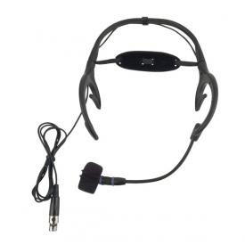 Accessori per Microfoni Wireless
