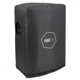 Schutzhüllen für Lautsprecher