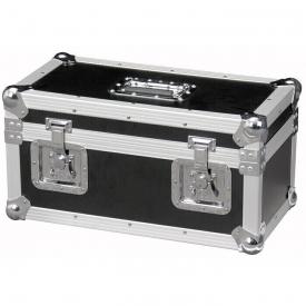 Flight-case Audio