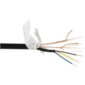 Power-Signal Cables