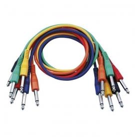 Câbles de correction