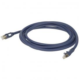 Cavi dati USB, Ethernet, Midi
