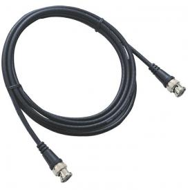 Câbles AV