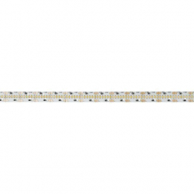Strip LED flessibili IP20