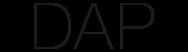 Brand_Logo_website_2020_DAP_BLACK_600pxsmall