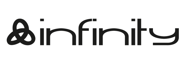 Brand_Logo_website_2020_INFINITY_BLACK_600px