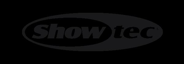 Brand_Logo_website_2020_SHOWTEC_BLACK_600px