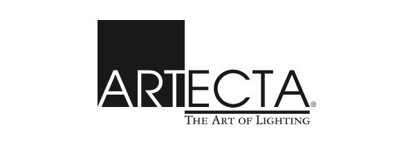 logo-artecta
