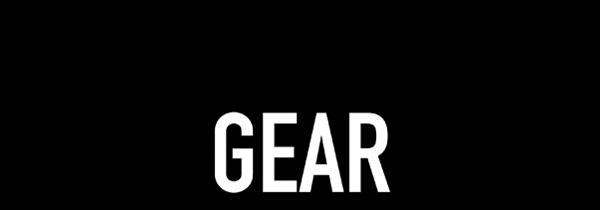 logo-showgear_1