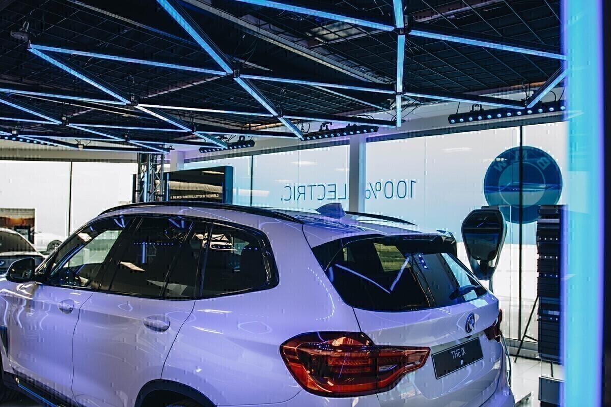 Presentation_BMW