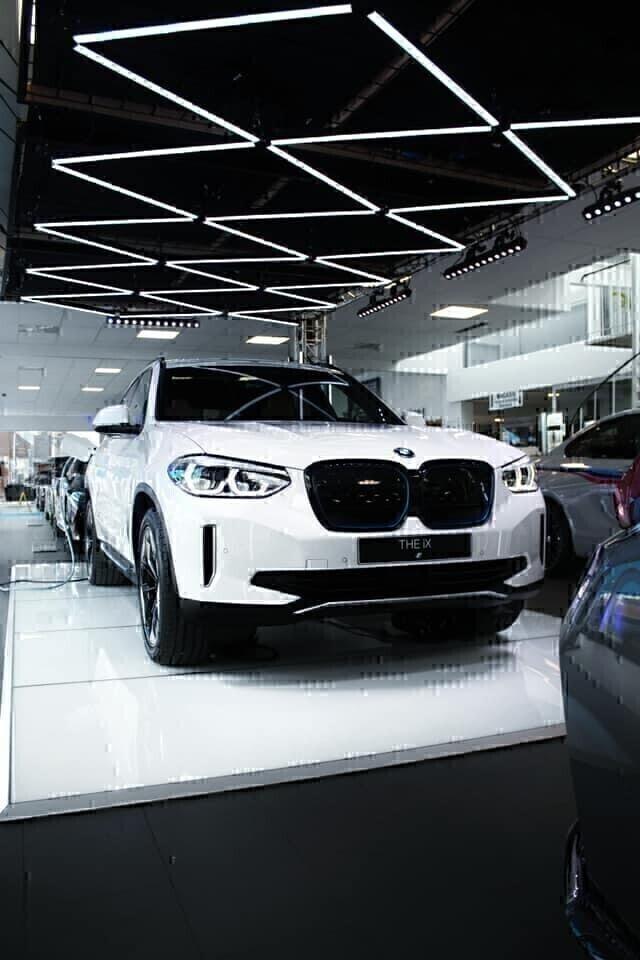 Presentation_BMW_13