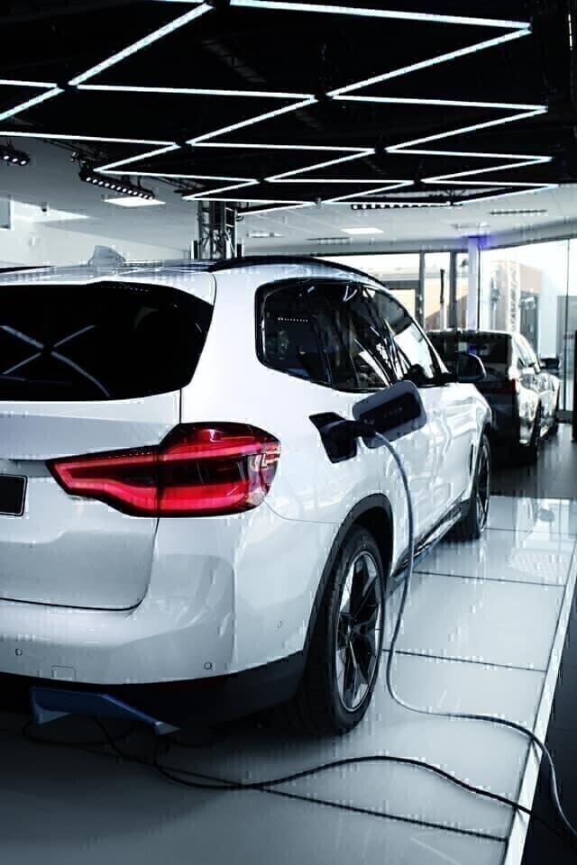 Presentation_BMW_14