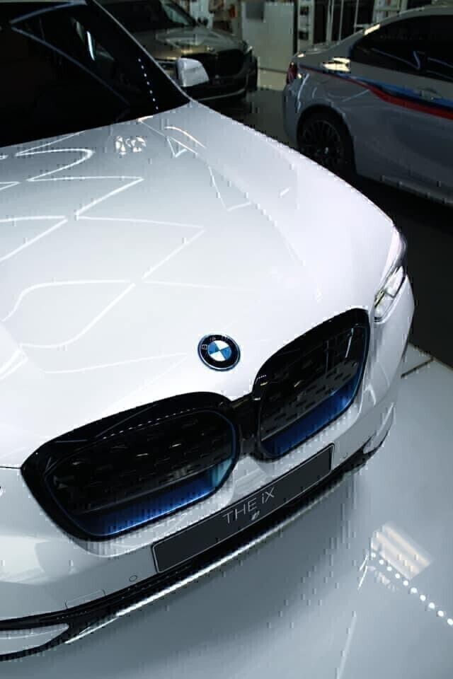 Presentation_BMW_15