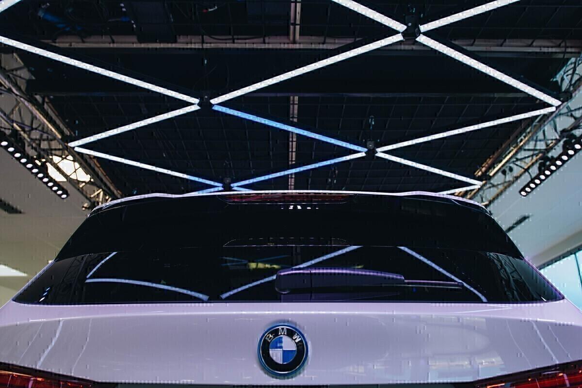 Presentation_BMW_4