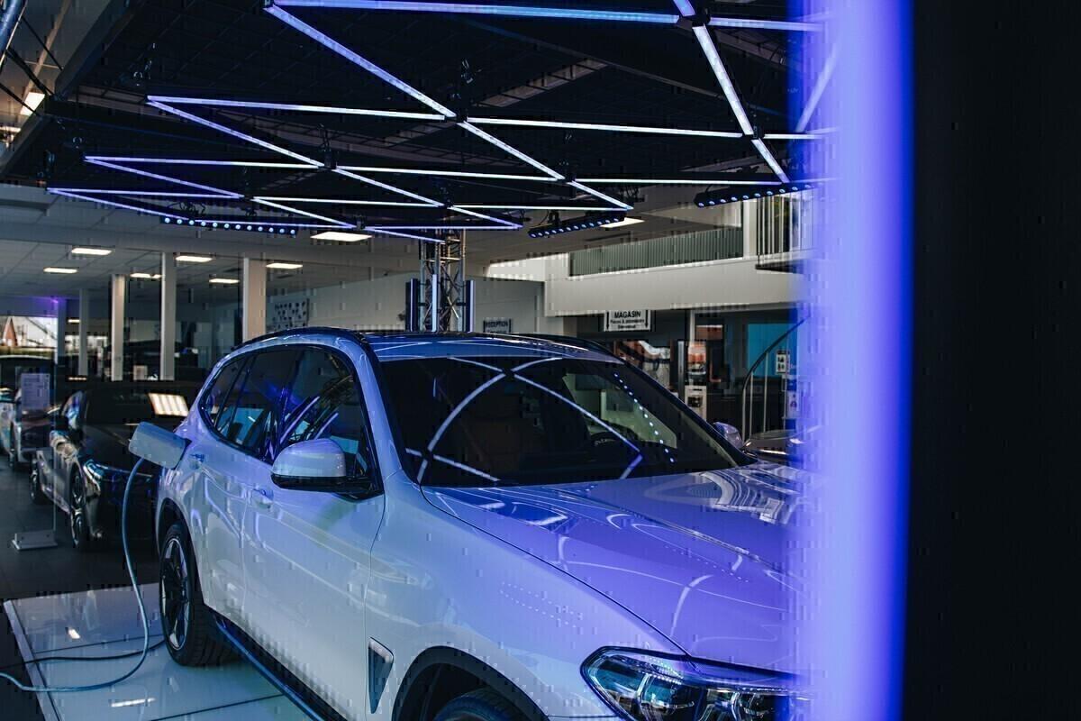Presentation_BMW_6