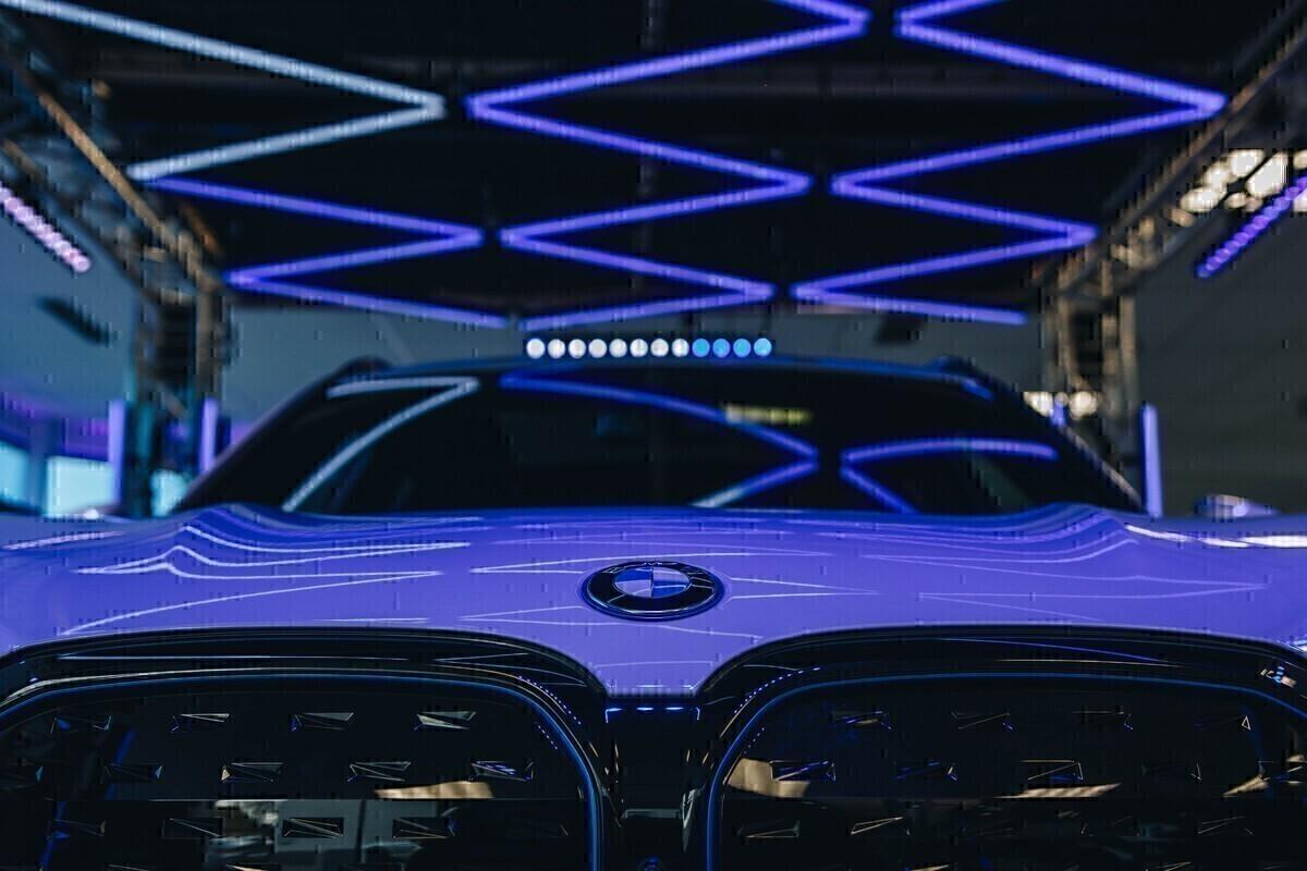 Presentation_BMW_9